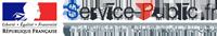 logo de Service-Public.fr