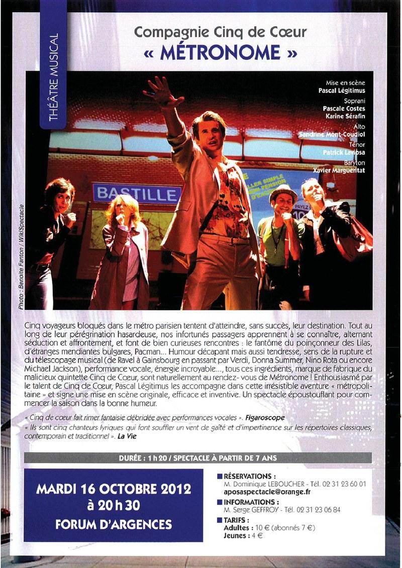 concert metronome 16 octobre.jpg