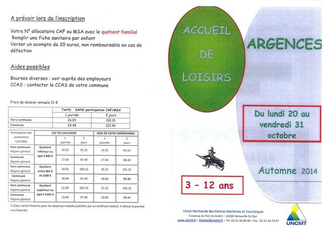 depliant centre loisirs automne 2014_page_1.jpg