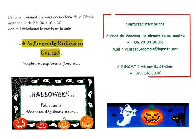 depliant centre loisirs automne 2014_Page_2.jpg