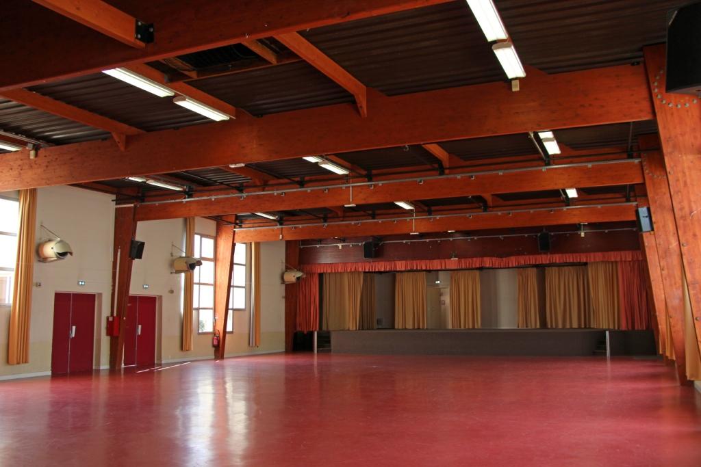 Reservation Des Salles Mairie D Argences Argences Mairie