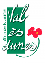 office de tourisme val es dunes